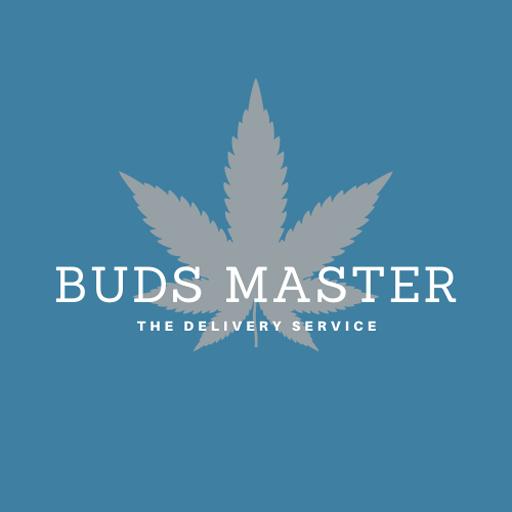 Buds Master Niagara Falls